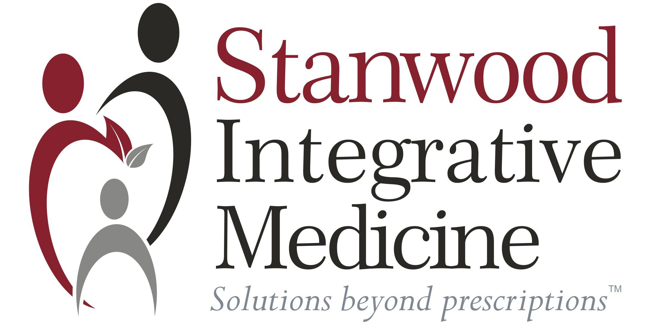Stanwood Integrative Medicine